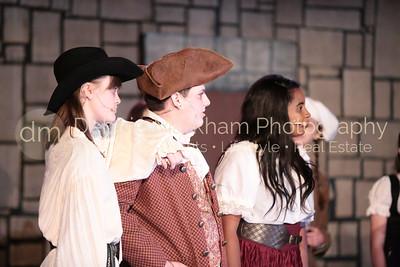 3-21-15 Saturday Night Young Frankenstein Performance-2631