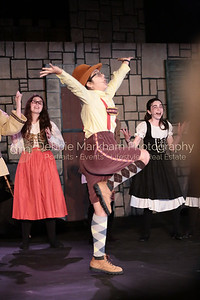 3-21-15 Saturday Night Young Frankenstein Performance-2640