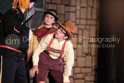 3-21-15 Saturday Night Young Frankenstein Performance-2632