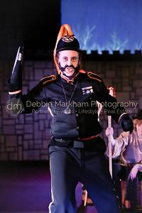 3-21-15 Saturday Night Young Frankenstein Performance-2296