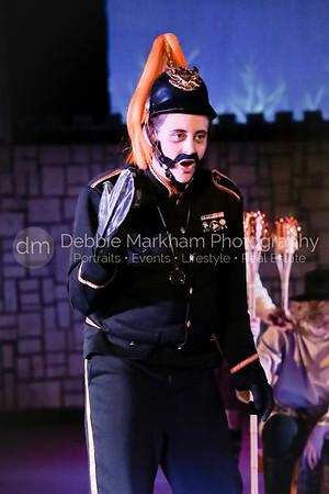3-21-15 Saturday Night Young Frankenstein Performance-2297