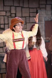 3-21-15 Saturday Night Young Frankenstein Performance-2639