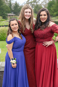 CUHS Prom at Cypress Ridge Pavillion-264
