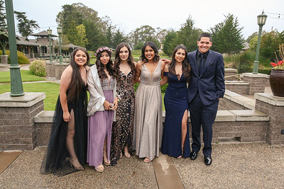 CUHS Prom at Cypress Ridge Pavillion-255