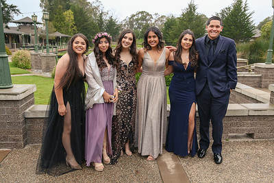 CUHS Prom at Cypress Ridge Pavillion-254