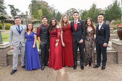 CUHS Prom at Cypress Ridge Pavillion-269