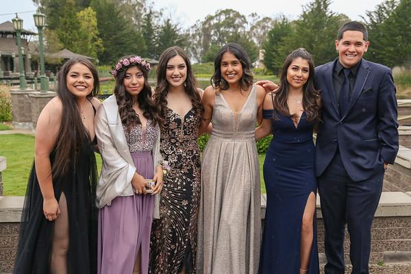 CUHS Prom at Cypress Ridge Pavillion-256