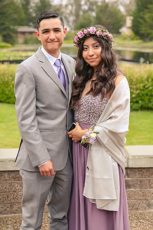 CUHS Prom at Cypress Ridge Pavillion-262