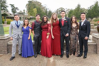 CUHS Prom at Cypress Ridge Pavillion-271