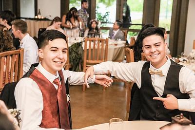 CUHS Prom at Cypress Ridge Pavillion-671