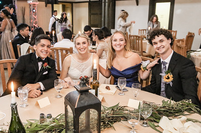 CUHS Prom at Cypress Ridge Pavillion-670