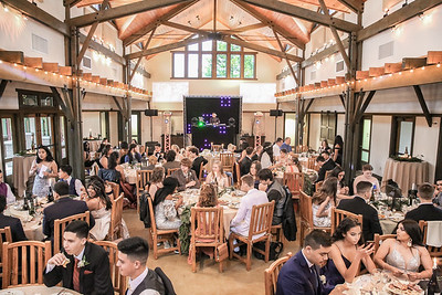 CUHS Prom at Cypress Ridge Pavillion-652