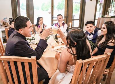 CUHS Prom at Cypress Ridge Pavillion-668