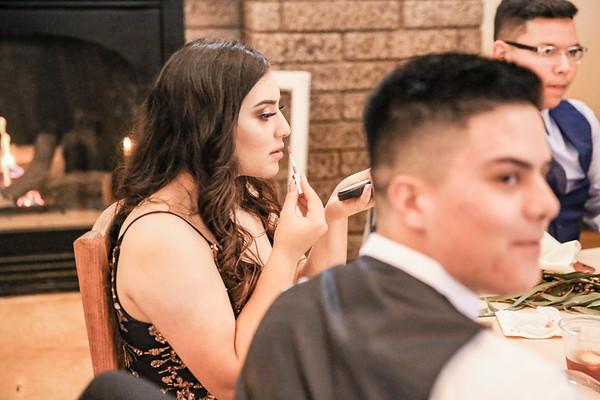 CUHS Prom at Cypress Ridge Pavillion-666
