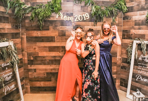 CUHS Prom Photo Booth-20