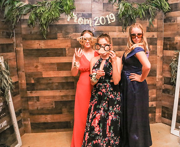 CUHS Prom Photo Booth-19