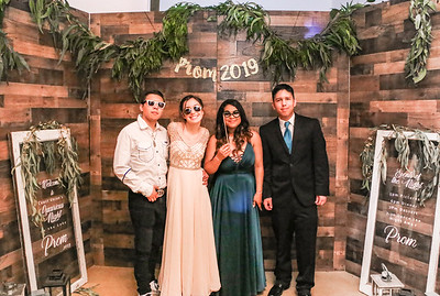 CUHS Prom Photo Booth-10