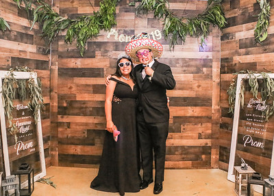 CUHS Prom Photo Booth-5