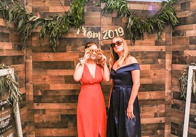 CUHS Prom Photo Booth-18