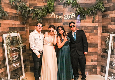 CUHS Prom Photo Booth-12