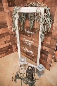 CUHS Prom at Cypress Ridge Pavillion-659