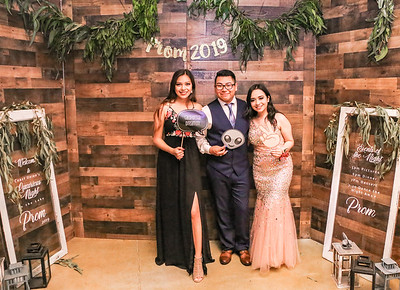 CUHS Prom Photo Booth-16