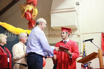 6-10-15 CUHS Graduation-3115