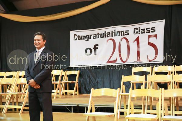 6-10-15 CUHS Graduation-2616