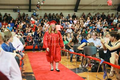 6-10-15 CUHS Graduation-2614