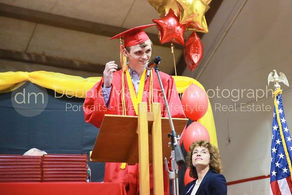 6-10-15 CUHS Graduation-2779