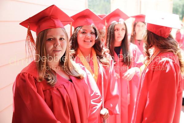 6-10-15 CUHS Graduation-2592