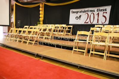6-10-15 CUHS Graduation-2599