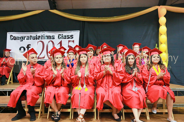 6-10-15 CUHS Graduation-2739