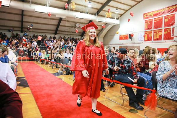 6-10-15 CUHS Graduation-2615