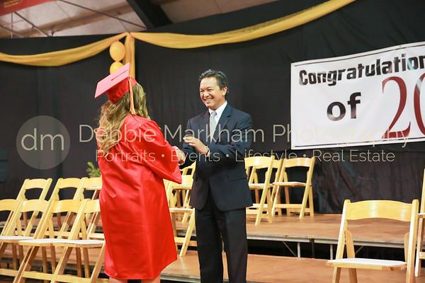 6-10-15 CUHS Graduation-2618