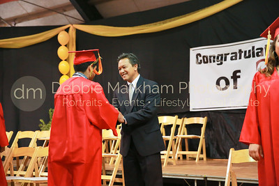 6-10-15 CUHS Graduation-2627