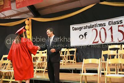 6-10-15 CUHS Graduation-2622