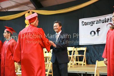 6-10-15 CUHS Graduation-2628