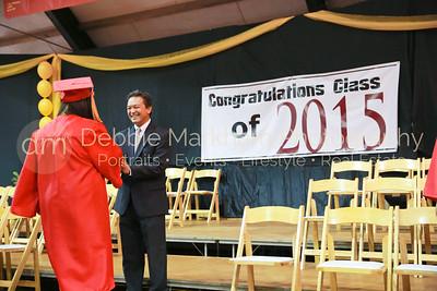 6-10-15 CUHS Graduation-2624