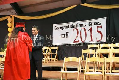 6-10-15 CUHS Graduation-2621