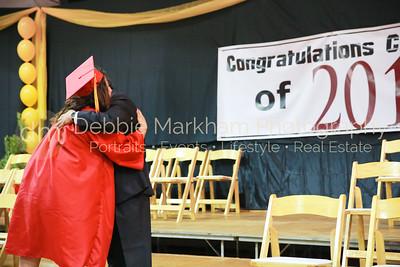 6-10-15 CUHS Graduation-2623