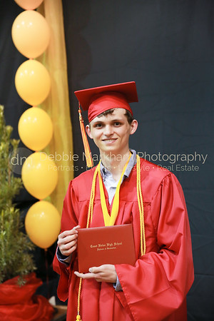 6-10-15 CUHS Graduation-3246