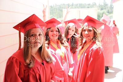 6-10-15 CUHS Graduation-2595