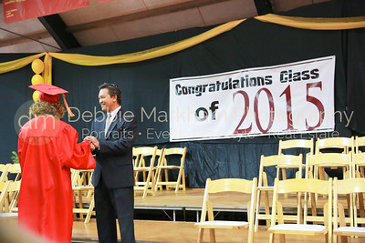 6-10-15 CUHS Graduation-2620