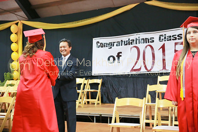 6-10-15 CUHS Graduation-2626