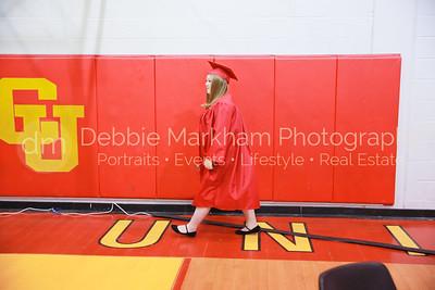 6-10-15 CUHS Graduation-2610