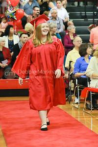 6-10-15 CUHS Graduation-2612