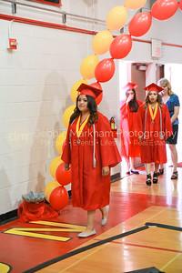 6-10-15 CUHS Graduation-2611