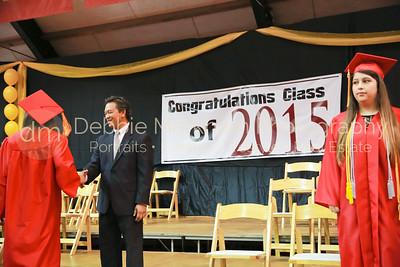 6-10-15 CUHS Graduation-2625