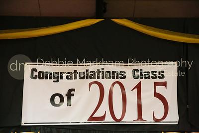 6-10-15 CUHS Graduation-2603
